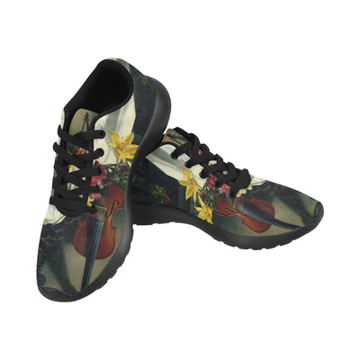 Violin Women's Running Shoes