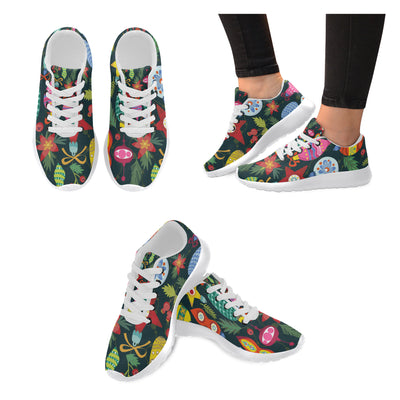 Holiday Toys Women's Sneakers, Jogging Shoes, Running Shoes
