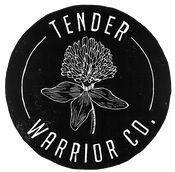 Tender Warrior Co.