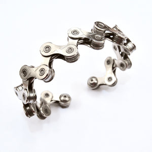 Billie Chain Cuff