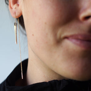 Sophie Tine Earrings