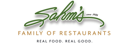 Sahm's Restaurant Group
