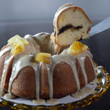 Coffee Cake Club Gift Subscription