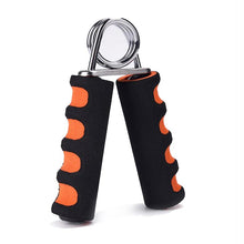 Hand Grip Strengthener - Light Duty, Fixed Resistance