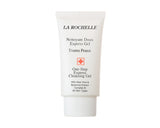 La Rochelle One Step Express Cleansing NEW Upgraded Formula  (Aloe Vera, Botanical Extract , Complex B) 60ml