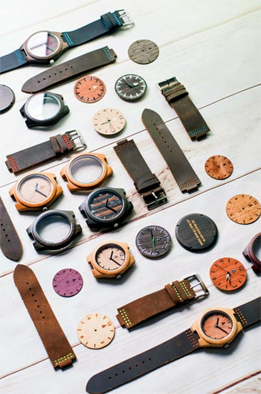 treehut-story-watches-organized