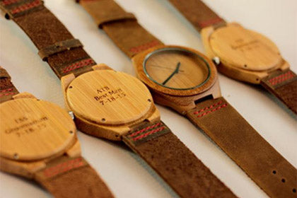 watches linedup