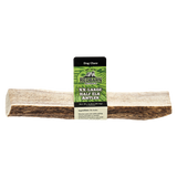 Redbarn Half Elk Antler Dog Treats Chews (Small/Medium, XX-Large)