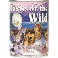 Taste of the Wild Wetland Can 13.2oz