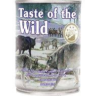 Taste of the Wild Sierra Mountain Can 13.2oz