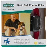 PetSafe PBC-102 Basic Bark Control Collar