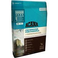 Acana Heritage Freshwater Fish Grain Free Dog Food (4.5lb, 13lb, 25lb)