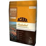 Acana Regionals Meadowland Dog Food 25lb