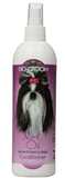 Bio-Groom Dog and Cat Mink Oil Spray, 12-Ounce