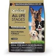 Canidae ALS Dog Food - All Ages 44lb