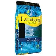 Earthborn Ocean Fusion Dry Dog Food 28lb