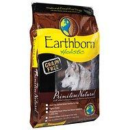 Earthborn Primitive Natural Grain Free Dog Food (5lb - 56lb)