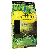 Earthborn Small Breed Adult Dog Food (6lb - 28lb)