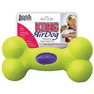 KONG AirDog Bone Dog Toy