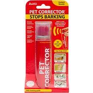 The Company of Animals Pet Corrector Dog Training Aid (30ml - 200ml)