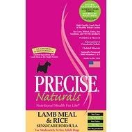 Precise Sensicare Dog Food (5lb - 60lb) - Qualifies for No Minimum Order with Same Day Ship to Yuba City!