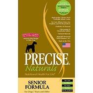 Precise Natural Senior Dog Food (5lb - 60lb)