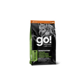 Go! SENSITIVITIES Limited Ingredient Turkey Dry Dog Food (3.5lb, 22lb)