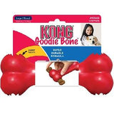 KONG Goodie Bone Dog Toy (Small - Large)