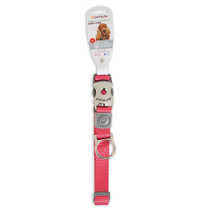 Petmate Signature Deluxe Collar (Small)