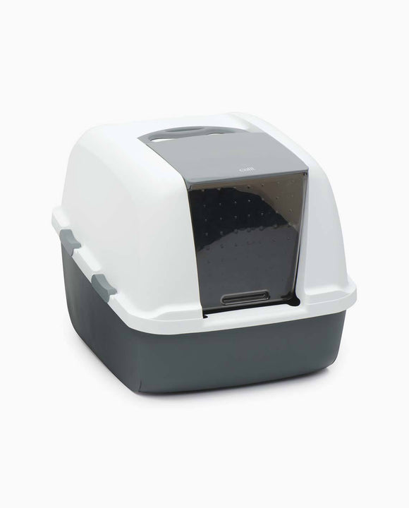 Catit Magic Litter Box Jumbo