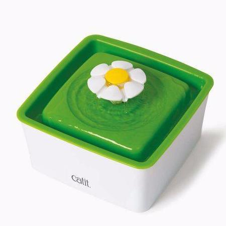 Catit Mini Flower Fountain 1.5L