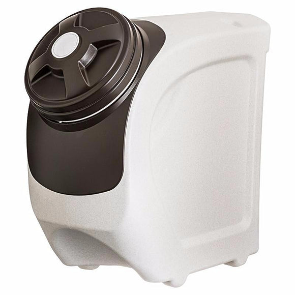Gamma Vittles Vault™ Home Stackable 45lb - 65 lbs Food Container