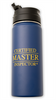 Certified Master Inspector® Thermos