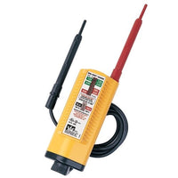 Ideal Vol-Con® Solenoid Voltage Tester