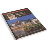 Custom Now That You've Had a Home Inspection Book