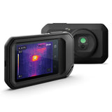 FLIR C3-X Compact Thermal Camera with WiFi