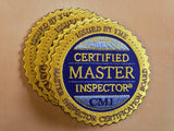 FREE CMI Patches