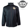 Certified Professional Inspector® (CPI) Soft Shell Fleece Jacket