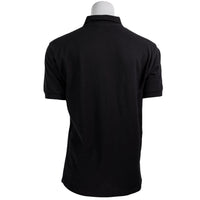 Certified Professional Inspector® Polo Shirt