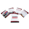 CCPIA Commercial Property Inspector Marketing Set