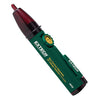 Extech DV30 Non-Contact Adjustable AC Voltage Detector
