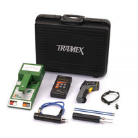 Tramex EIFS/Stucco Home Inspection Kit