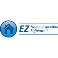 EZ Home Inspection Website Design