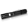 Fenix UC35 USB-Rechargeable LED Flashlight