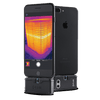 FLIR ONE Pro Thermal Imaging Camera for Smartphones