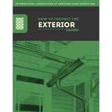 How to Inspect the Exterior Book