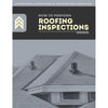 How to Perform Roofing Inspections PDF Download