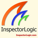 InspectorLogic Inspection Software