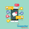 InspectorMedia Social Media Management for Home Inspectors