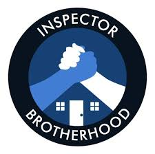 Free Inspector Brotherhood Member Package